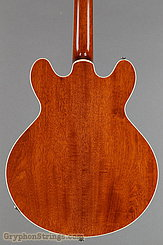 Collings Guitar I-35 Deluxe (Caramel) NEW Image 12
