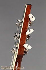 Collings Guitar I-35 Deluxe (Caramel) NEW Image 14