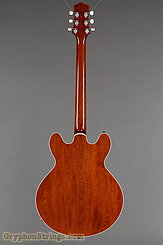 Collings Guitar I-35 Deluxe (Caramel) NEW Image 5