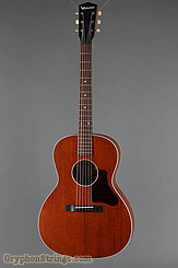 Waterloo Guitar WL-14 X MH Small Neck NEW