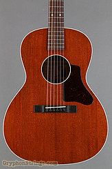 Waterloo Guitar WL-14 X MH (Small Neck) NEW Image 10