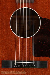 Waterloo Guitar WL-14 X MH (Small Neck) NEW Image 11