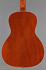 Waterloo Guitar WL-14 X MH (Small Neck) NEW Image 12