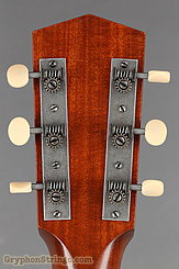 Waterloo Guitar WL-14 X MH (Small Neck) NEW Image 15