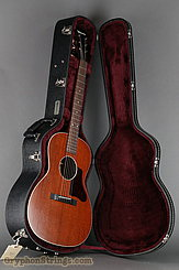 Waterloo Guitar WL-14 X MH (Small Neck) NEW Image 17