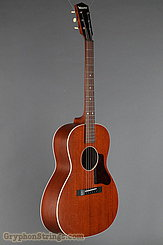 Waterloo Guitar WL-14 X MH (Small Neck) NEW Image 2