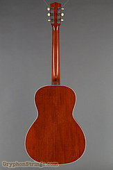 Waterloo Guitar WL-14 X MH (Small Neck) NEW Image 5