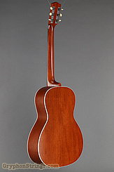 Waterloo Guitar WL-14 X MH (Small Neck) NEW Image 6