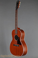 Waterloo Guitar WL-14 X MH (Small Neck) NEW Image 8