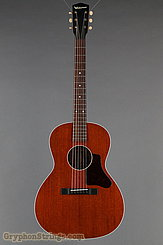 Waterloo Guitar WL-14 X MH (Small Neck) NEW Image 9