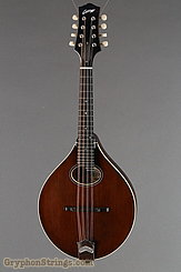 Collings Mandolin MT O, Gloss Sheraton Brown To...