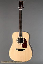 Collings Guitar D2H Traditional w/ Collings Cas...