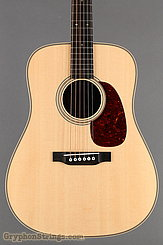 Collings Guitar D2H Traditional w/ Collings Case NEW Image 10