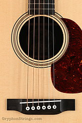 Collings Guitar D2H Traditional w/ Collings Case NEW Image 11