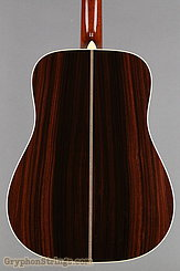 Collings Guitar D2H Traditional w/ Collings Case NEW Image 12