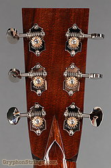 Collings Guitar D2H Traditional w/ Collings Case NEW Image 15