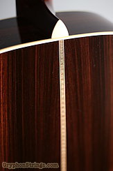 Collings Guitar D2H Traditional w/ Collings Case NEW Image 17