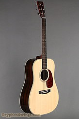 Collings Guitar D2H Traditional w/ Collings Case NEW Image 2