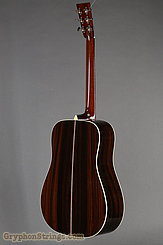 Collings Guitar D2H Traditional w/ Collings Case NEW Image 4