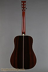 Collings Guitar D2H Traditional w/ Collings Case NEW Image 5