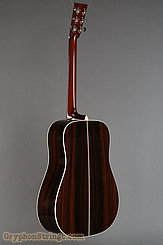 Collings Guitar D2H Traditional w/ Collings Case NEW Image 6
