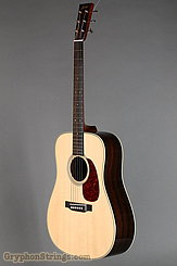 Collings Guitar D2H Traditional w/ Collings Case NEW Image 8