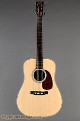 Collings Guitar D2H Traditional w/ Collings Case NEW Image 9