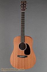 Martin Guitar Dreadnought Jr. 2 Sapele NEW