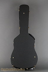 TKL Case 8915 Professional Arch Top Dreadnought 6/12 NEW Image 3