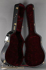TKL Case 8915 Professional Arch Top Dreadnought 6/12 NEW Image 5