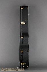 TKL Case 8916 Professional Small Jumbo/175-Style NEW Image 2
