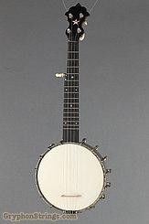 c.1891 S.S. Stewart Banjo Piccolo