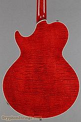 Collings Guitar SoCo LC Dark Cherry SB NEW Image 12