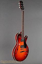 Collings Guitar SoCo LC Dark Cherry SB NEW Image 2