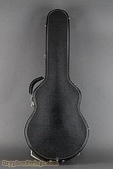 Collings Guitar SoCo LC Dark Cherry SB NEW Image 21