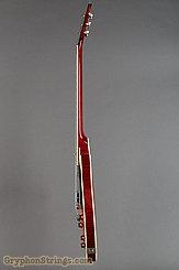 Collings Guitar SoCo LC Dark Cherry SB NEW Image 7