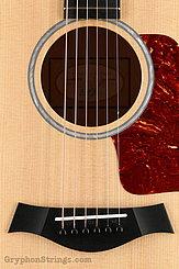 Taylor Guitar 214ce-FM DLX NEW Image 11