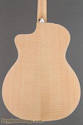 Taylor Guitar 214ce-FM DLX NEW Image 12