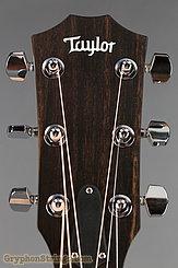 Taylor Guitar 214ce-FM DLX NEW Image 13
