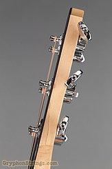 Taylor Guitar 214ce-FM DLX NEW Image 14