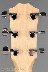 Taylor Guitar 214ce-FM DLX NEW Image 15