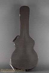 Taylor Guitar 214ce-FM DLX NEW Image 16