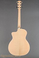 Taylor Guitar 214ce-FM DLX NEW Image 5