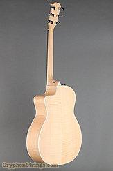 Taylor Guitar 214ce-FM DLX NEW Image 6