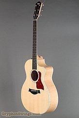 Taylor Guitar 214ce-FM DLX NEW Image 8
