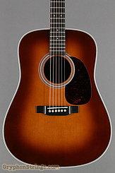 Martin Guitar D-28 Ambertone NEW Image 10