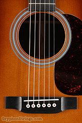 Martin Guitar D-28 Ambertone NEW Image 11