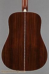 Martin Guitar D-28 Ambertone NEW Image 12