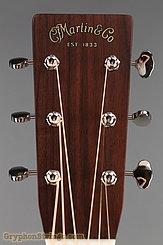 Martin Guitar D-28 Ambertone NEW Image 13