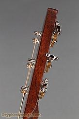 Martin Guitar D-28 Ambertone NEW Image 14